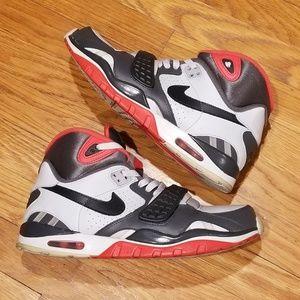 """Nike Air Trainer SC 2 """"Bo Jackson"""" Sneakers (2013)"""